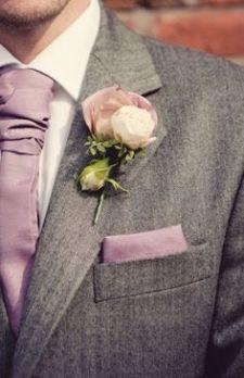 groom 5