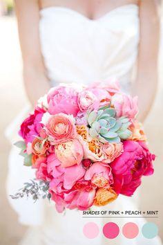 kwiaty 5