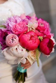kwiaty 9