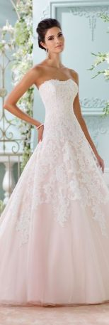 suknia 10