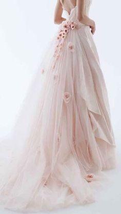 suknia 15