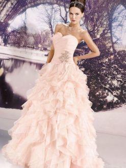 suknia 3