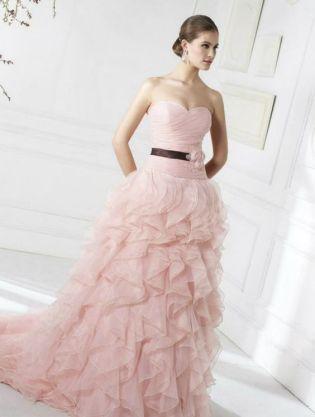 suknia 8