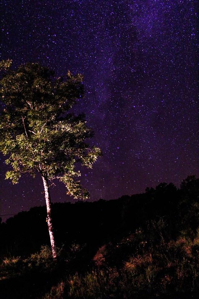 astrophotographie pour débutant