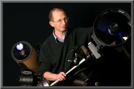 astrophotographie thierry legault