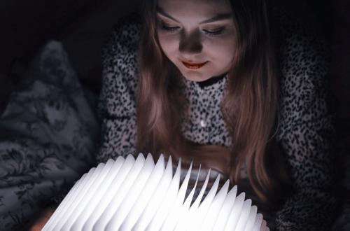 Idées de cadeaux pour écrivain