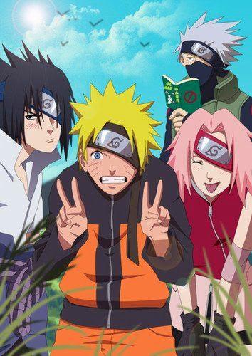 Gambar Naruto Lucu : gambar, naruto, (Naruto, Shippuden), Faisaladisaputra