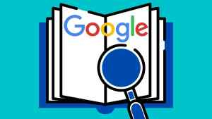 Read more about the article Google Launches New Rich Results Types for Education Sites