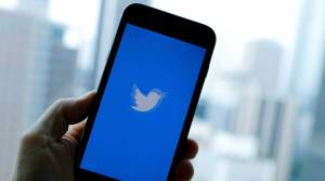 Read more about the article Blue Tick: Twitter restarts account verification