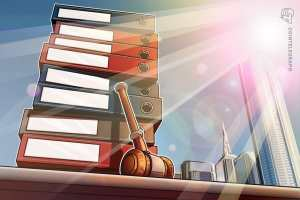 Read more about the article U.S. government goes to court over $11M USDT purportedly stolen by fake Coinbase rep