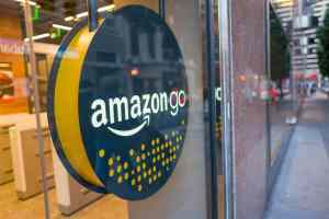 Read more about the article Amazon Is Creating A POS System To Compete With Shopify And PayPal…And Other Small Business Tech News