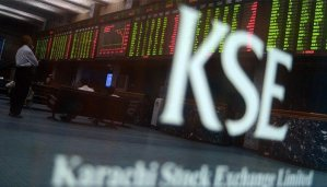 Read more about the article KSE-100 snaps losing streak, ends just shy of 47,000-point mark