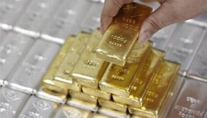 Read more about the article Gold shines amid depreciation in rupee