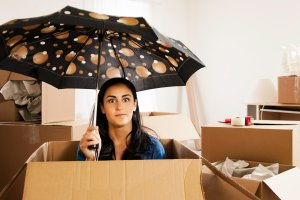 Read more about the article How Do I Stop an Eviction When My Landlord Is My Mom?