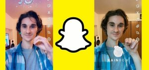 Read more about the article Snapchat Launches New Lenses to Teach Users Sign Language as Part of International Week of the Deaf