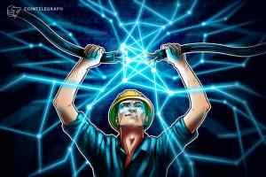 Read more about the article Russia considers new energy tariffs as Chinese crypto miners relocate
