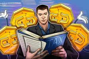 Read more about the article South Korean opposition set to tackle controversial crypto tax law