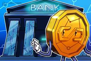 Read more about the article Biden admin weighing bank-like regulation for stablecoin issuers