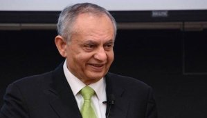 Read more about the article $5 billion investment for textile sector in pipeline: Razak Dawood