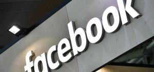 Read more about the article Internal Documents Show Facebook Usage Among Young Users is in Steep Decline