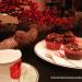 muffin tout chocolat et au tofu