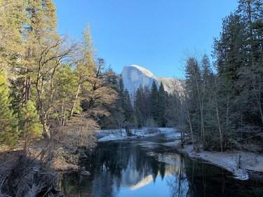 tarte à la citrouille végétale  Yosemite
