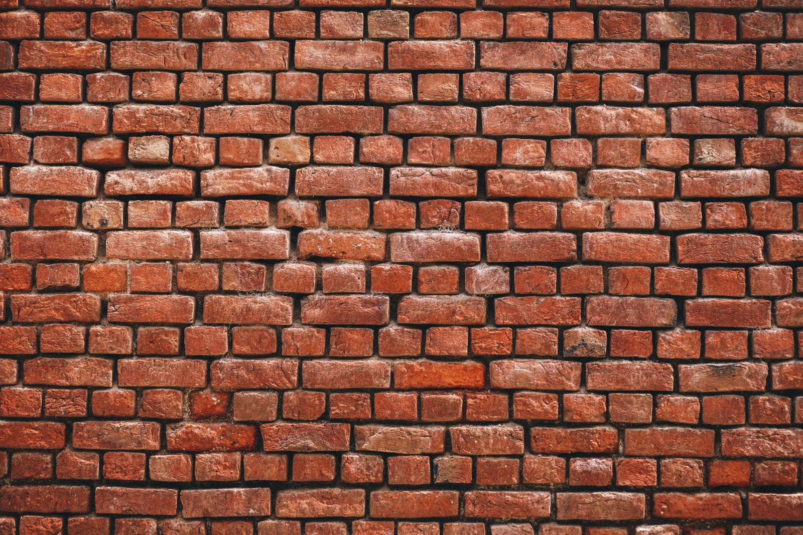 GlusterFS fix faulty bricks