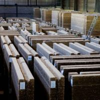 Martin Rauch éco-construction terre crue