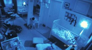 paranormal_activity_2_pic