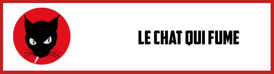 10_Le Chat qui fume