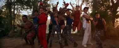 street-fighter-movie-cast1