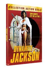 dynamite-jackson-DVD