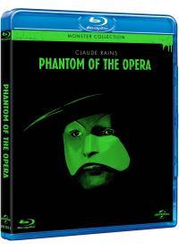 3d-fantome_de_l_opera_1943_br.0