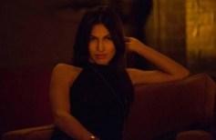 Daredevil-saison-2-Elektra