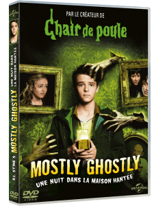mostly-ghostly-3d-packshot