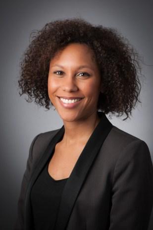 Portrait Corporate-Stephanie Fraisse-FTTP-20150210-080