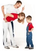 autorite parentale 1