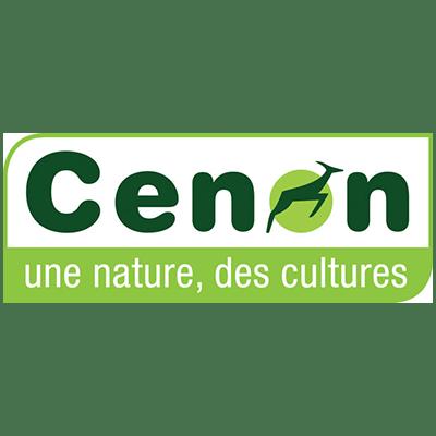 Ville de Cenon