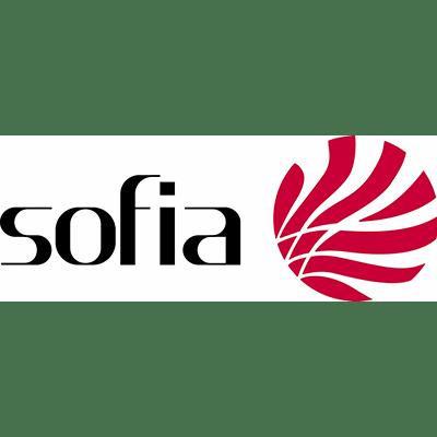 La Sofia