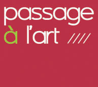 Logo Passage à l'art