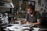 Portrait - Johan Guyot