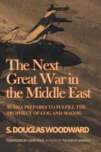 thenextgreatwar-front-cover-only-12-26-2015-678x1024