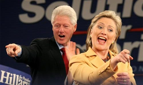 Bill-and-Hillary-500x300