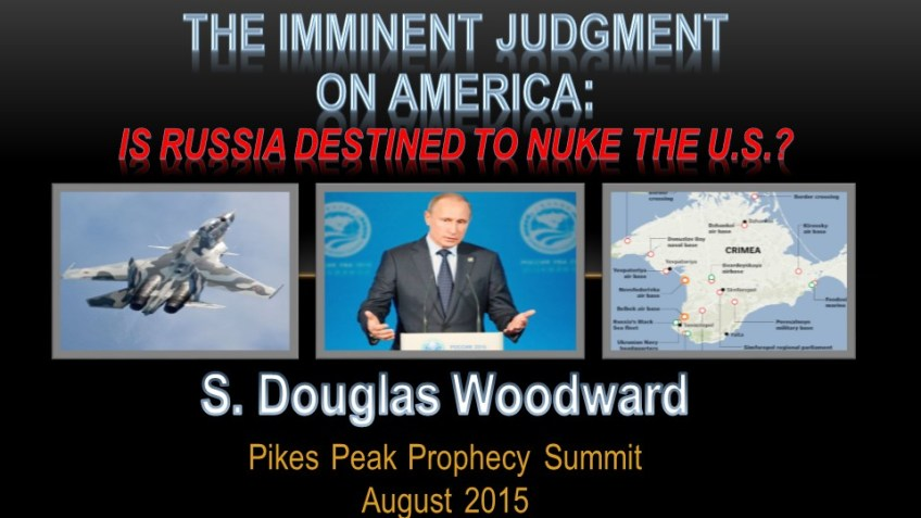 judgment-on-the-u-s-russia-to-nuke-the-u-s-08-07-2015