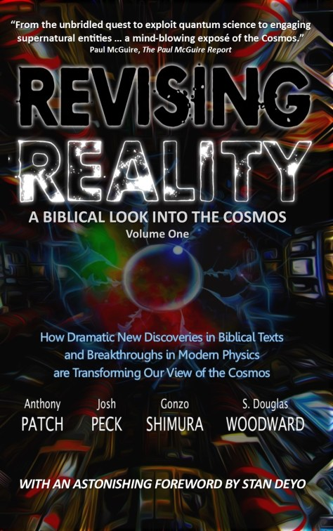 revising-reality-front-cover-09-12-2016