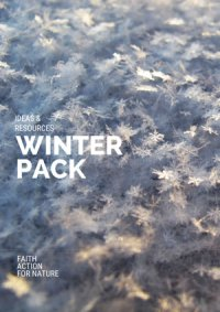 Season-pack-4--winter-fc