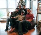111-christmas-family-portrait1