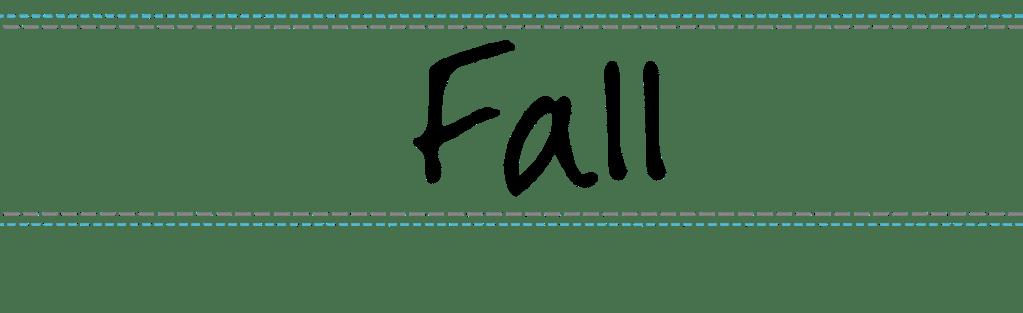 Fall Catholic Projects Ideas Activities