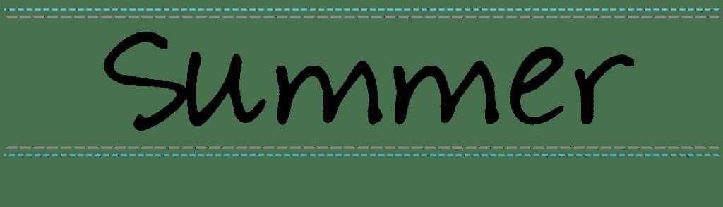 Summer-Catholic-Projects-Ideas-Activities