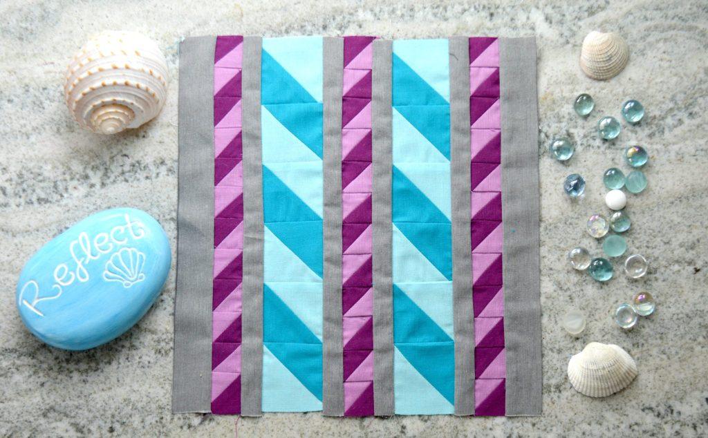 cloud-9-fabric-block